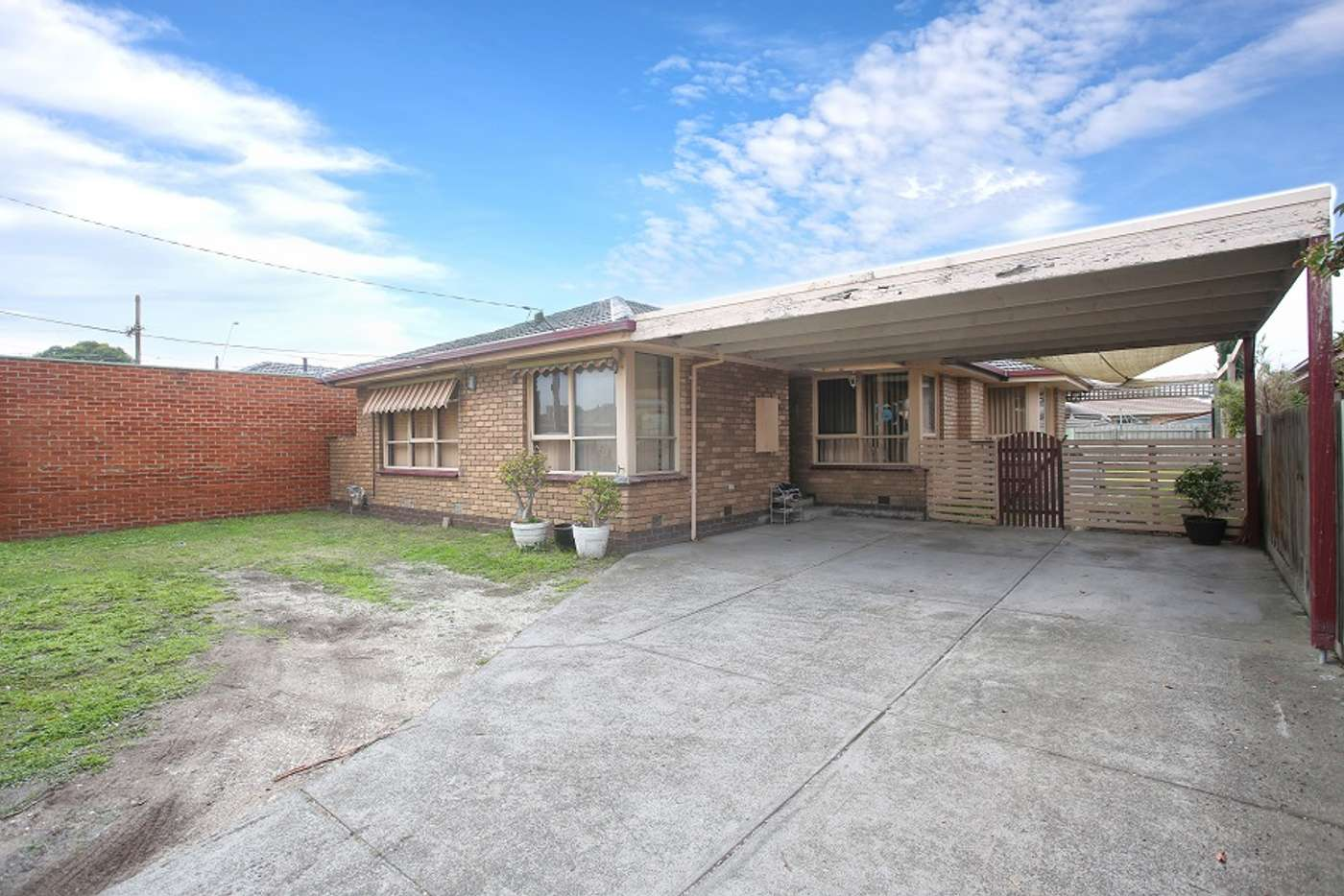 Main view of Homely house listing, 71 Kingsclere Ave, Keysborough VIC 3173
