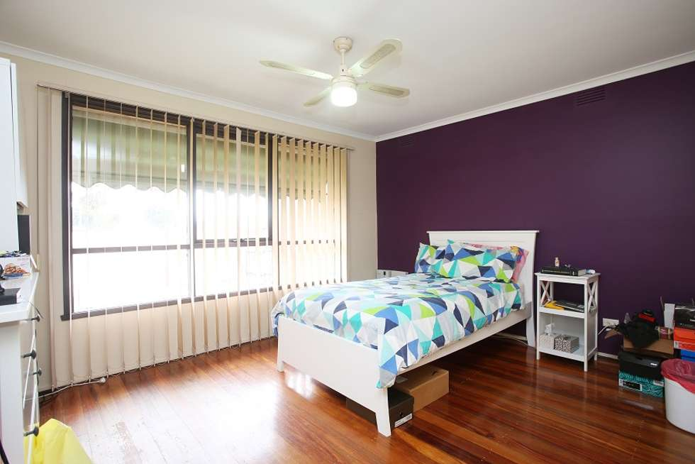 Second view of Homely house listing, 71 Kingsclere Ave, Keysborough VIC 3173