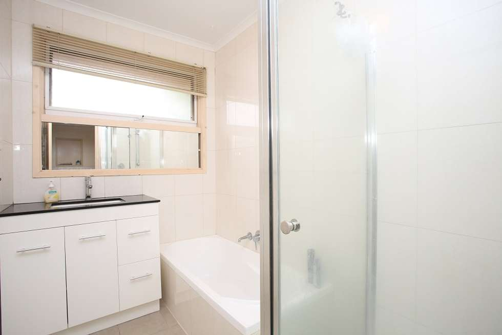 Third view of Homely house listing, 71 Kingsclere Ave, Keysborough VIC 3173