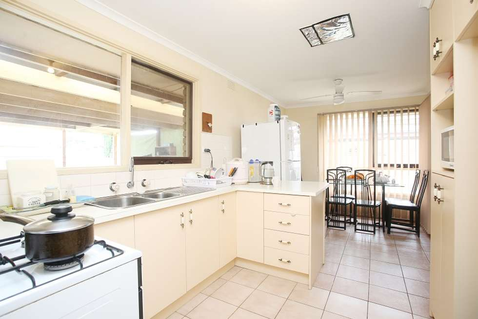 Fourth view of Homely house listing, 71 Kingsclere Ave, Keysborough VIC 3173