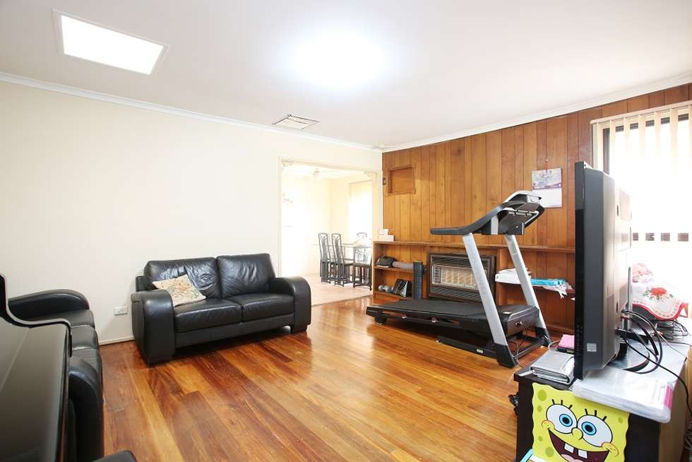 Fifth view of Homely house listing, 71 Kingsclere Ave, Keysborough VIC 3173