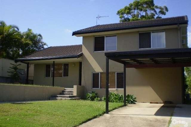 12 Warrigal Crt, Ashmore QLD 4214