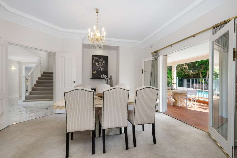 Fourth view of Homely house listing, 17 Myoora Street, Pymble NSW 2073