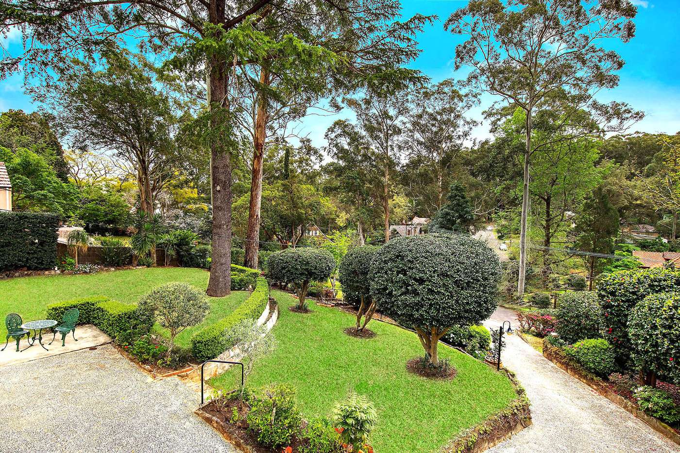 Sixth view of Homely house listing, 17 Myoora Street, Pymble NSW 2073
