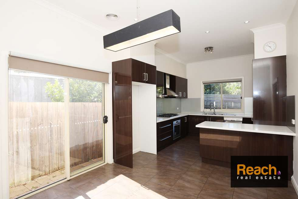Fourth view of Homely townhouse listing, 5A Rhonda Street, Doncaster VIC 3108