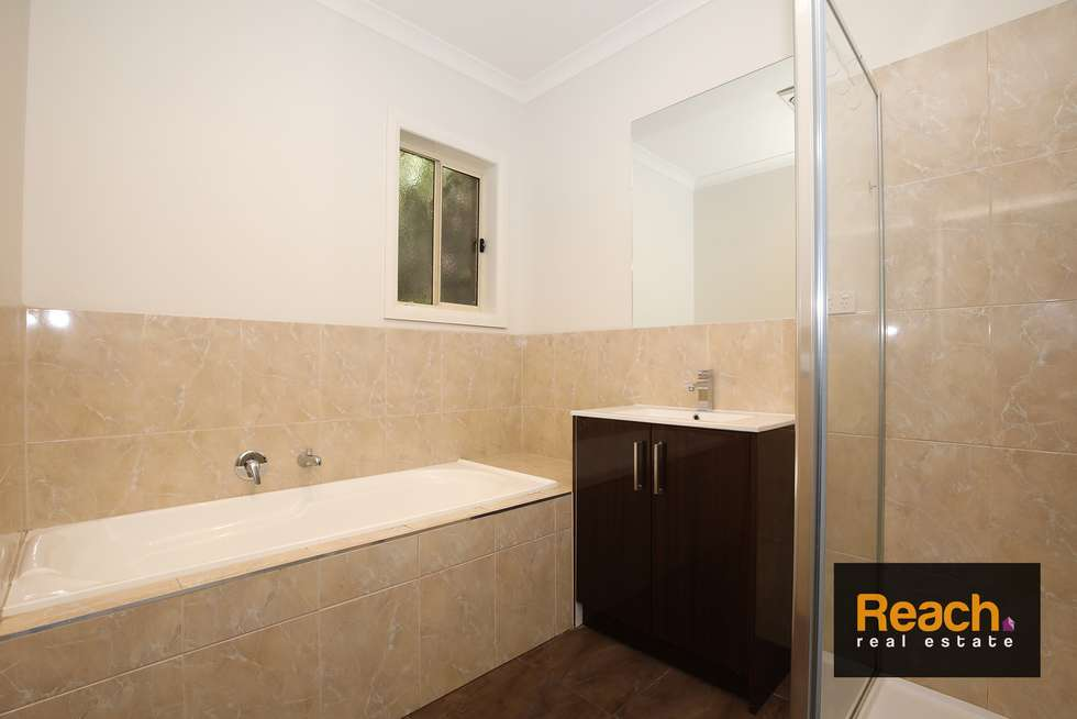 Fifth view of Homely townhouse listing, 5A Rhonda Street, Doncaster VIC 3108