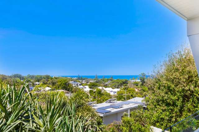 21 Elanda Street, Sunshine Beach QLD 4567