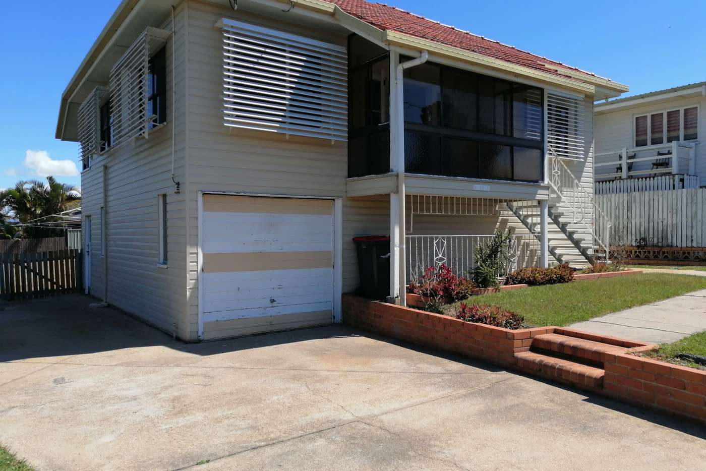 Main view of Homely house listing, 3 Chatham Street, Margate QLD 4019