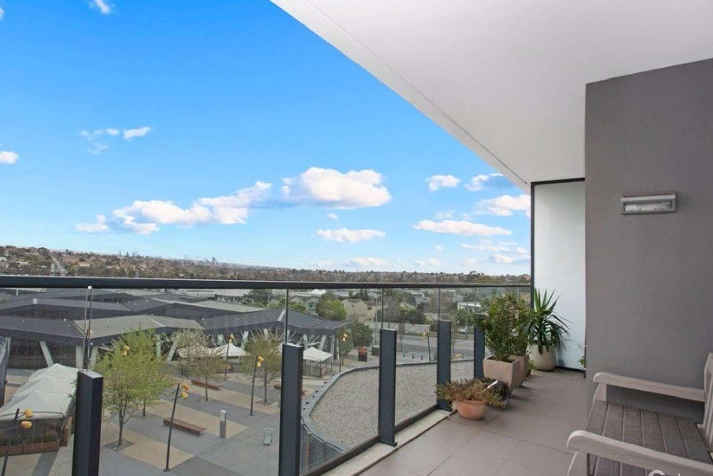 Main view of Homely apartment listing, 706/770B Toorak Road, Glen Iris VIC 3146