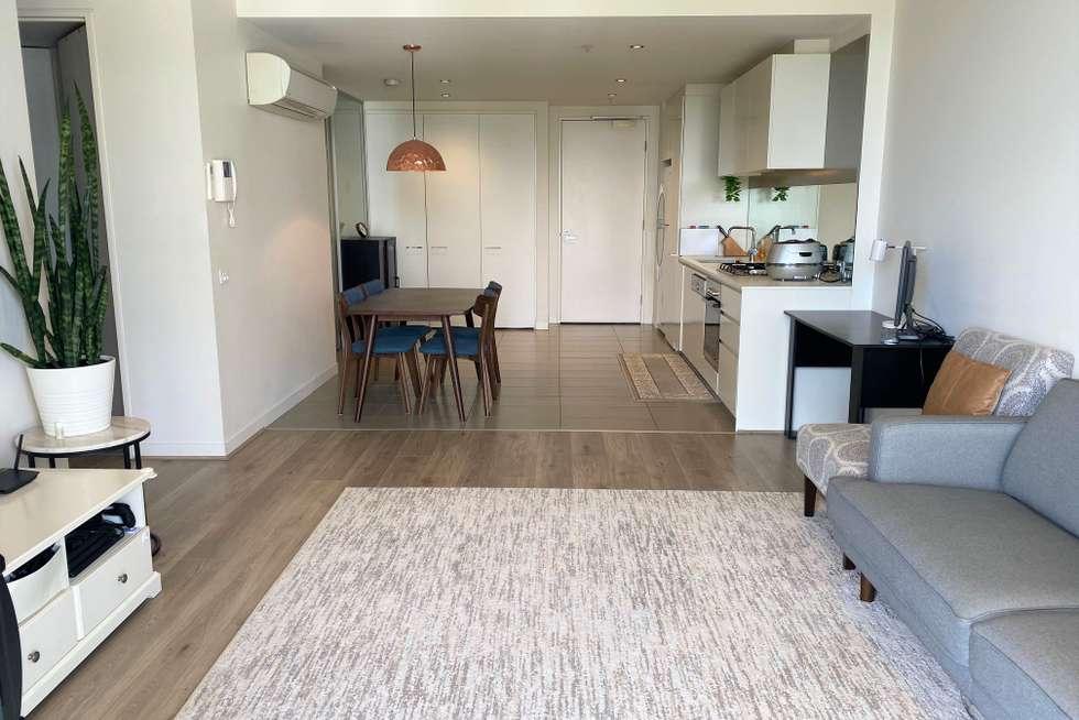 Third view of Homely apartment listing, 706/770B Toorak Road, Glen Iris VIC 3146