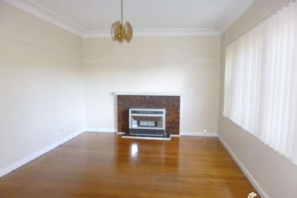 Third view of Homely house listing, 1519 Heatherton Road, Dandenong North VIC 3175