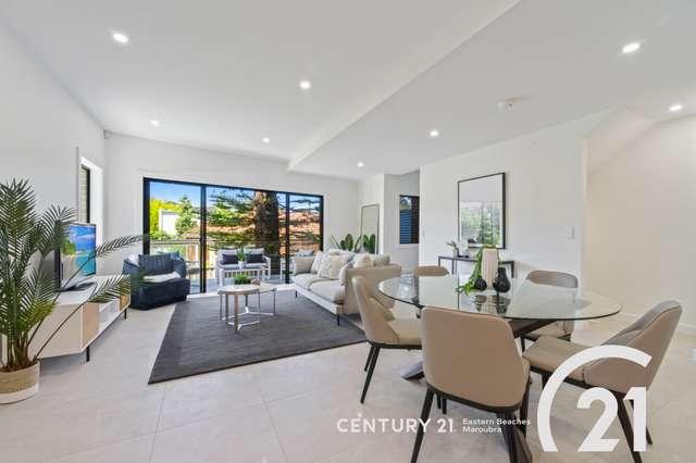 2/159 Fitzgerald Avenue, Maroubra NSW 2035