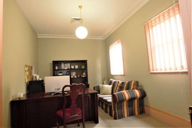 207b Menangle Street, Picton NSW 2571