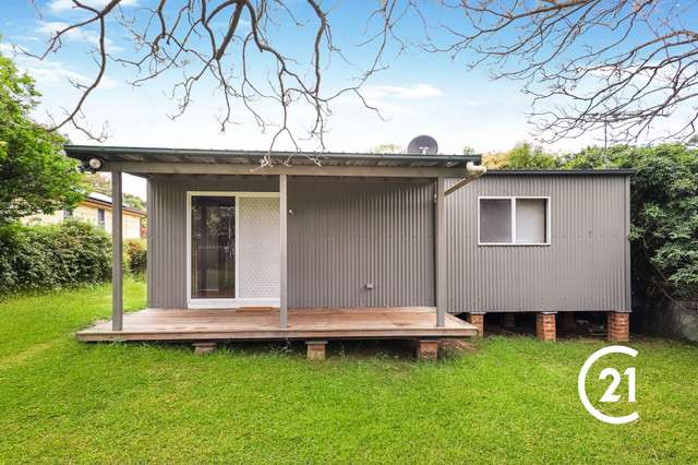 6a Hathaway Road, Lalor Park NSW 2147