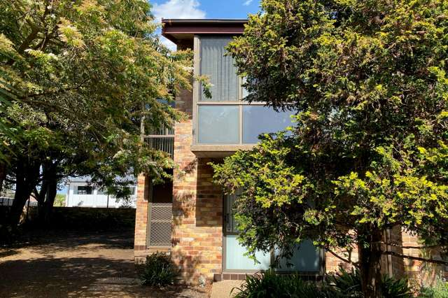 1/38 Smith Street, Charlestown NSW 2290