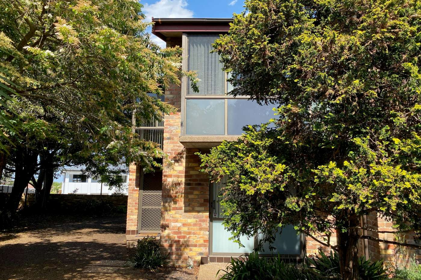 Main view of Homely unit listing, 1/38 Smith Street, Charlestown NSW 2290
