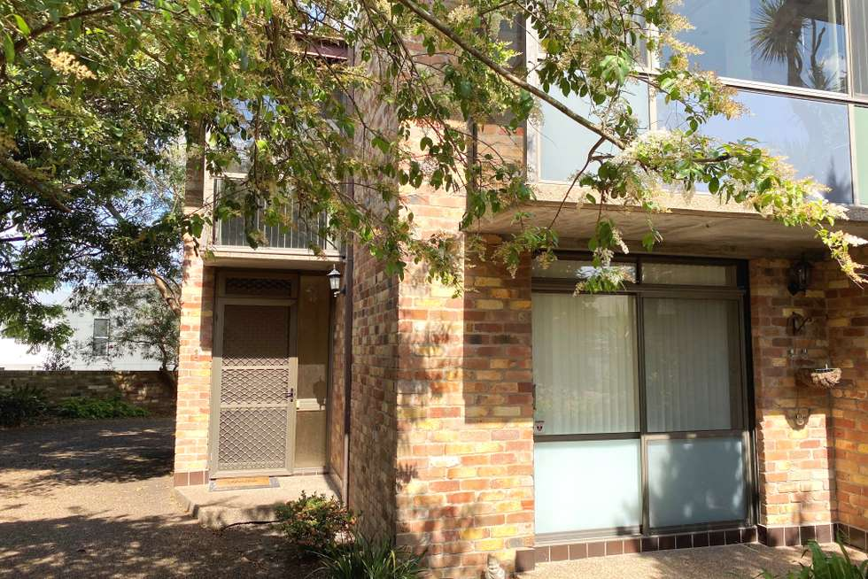 Second view of Homely unit listing, 1/38 Smith Street, Charlestown NSW 2290