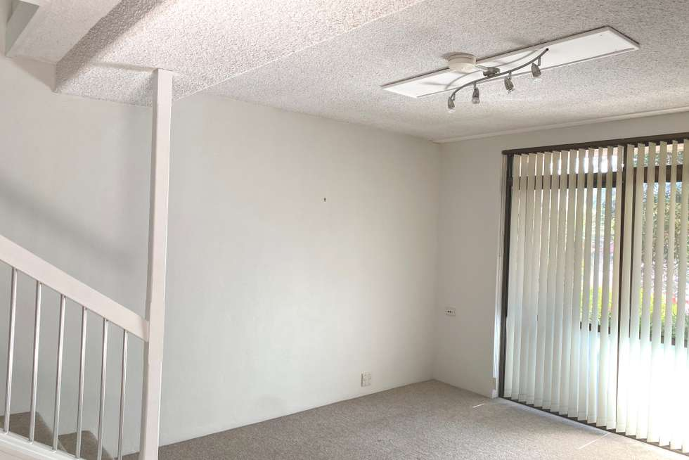Third view of Homely unit listing, 1/38 Smith Street, Charlestown NSW 2290