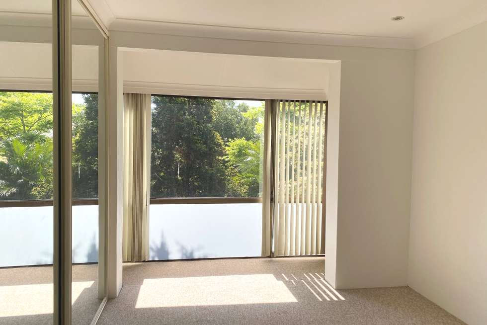 Fifth view of Homely unit listing, 1/38 Smith Street, Charlestown NSW 2290