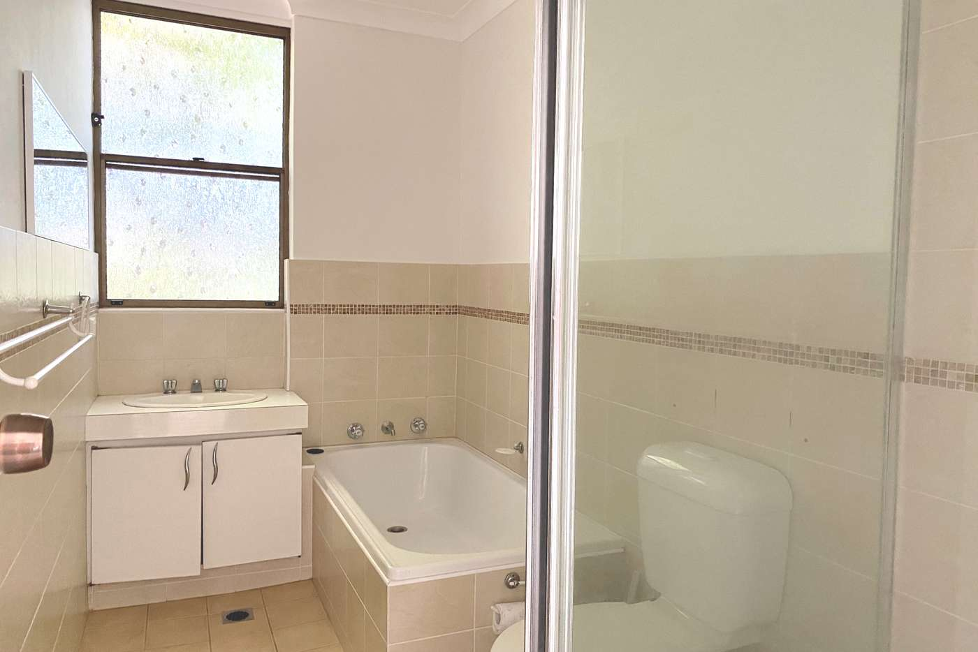 Sixth view of Homely unit listing, 1/38 Smith Street, Charlestown NSW 2290
