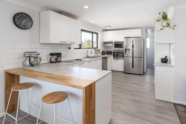 9 Kandanga Amamoor Road, Kandanga QLD 4570
