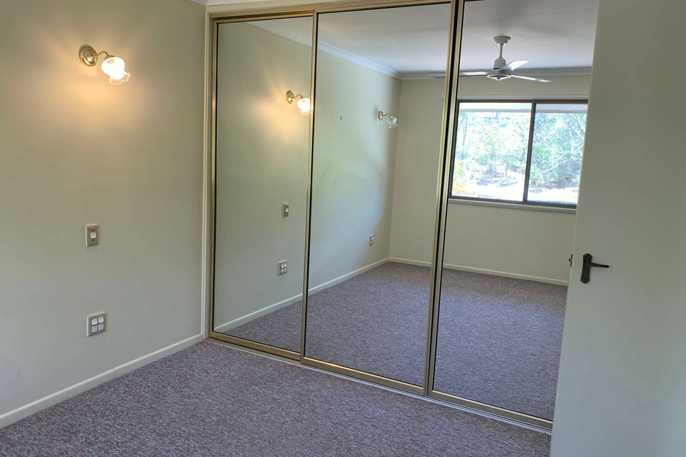 Seventh view of Homely unit listing, 22/429 Boat Harbour Drive, Torquay QLD 4655