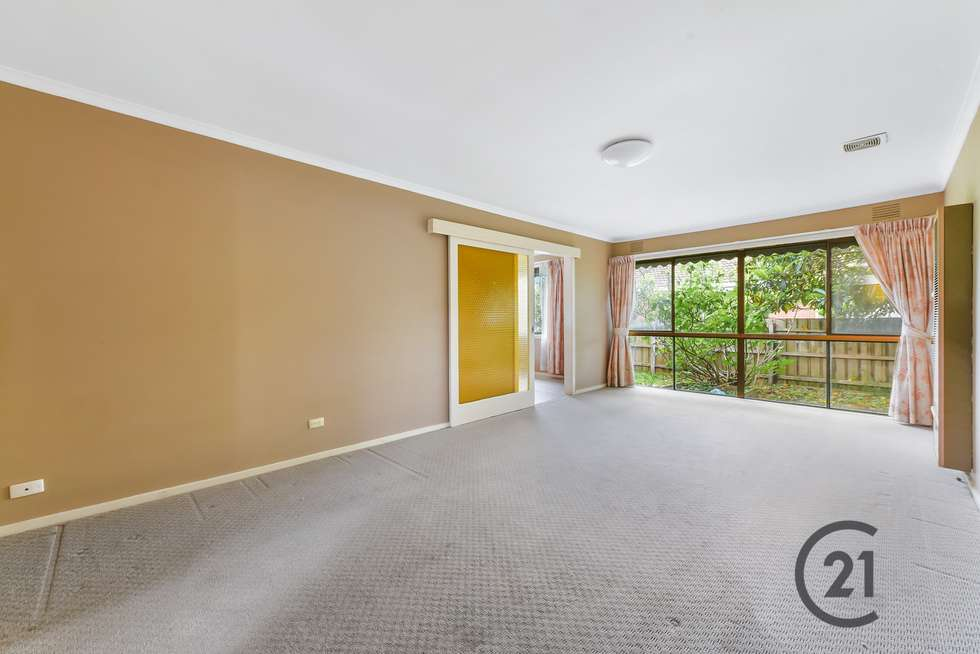 Fourth view of Homely house listing, 2/44 Princess Avenue, Springvale VIC 3171