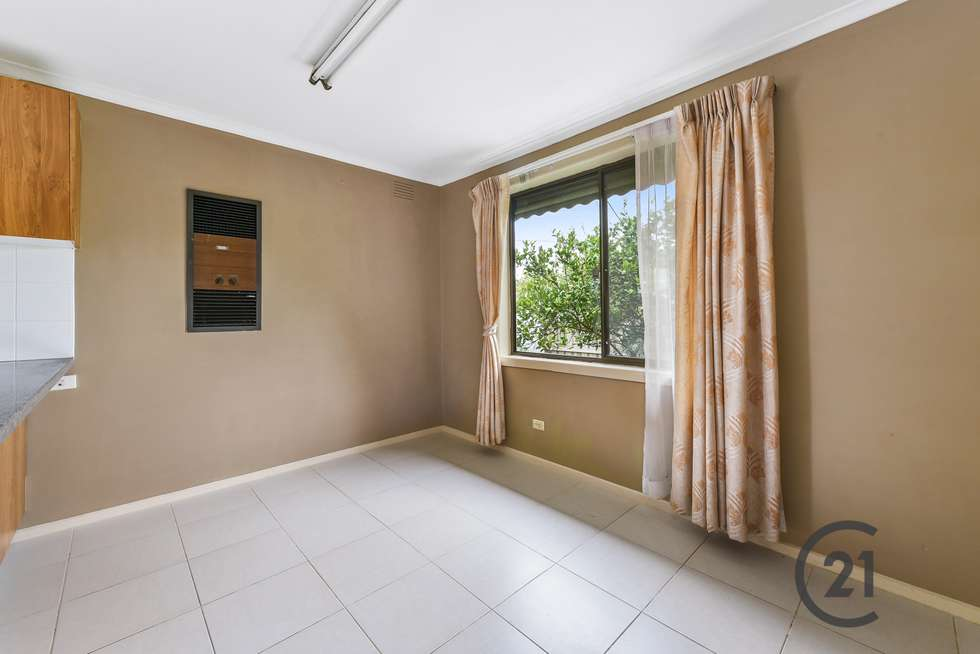 Fifth view of Homely house listing, 2/44 Princess Avenue, Springvale VIC 3171