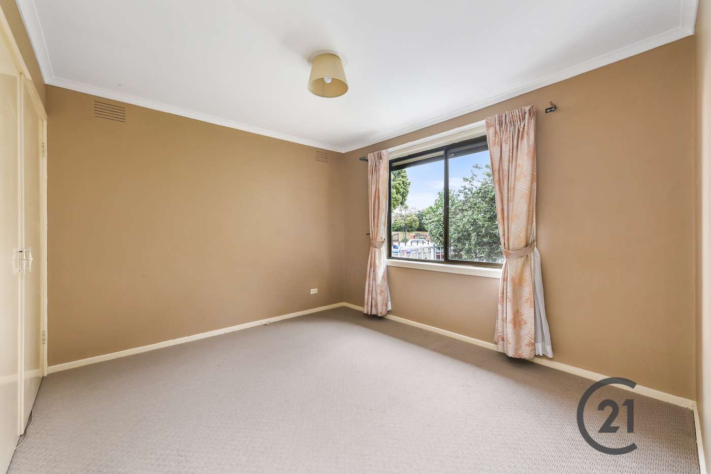 Seventh view of Homely house listing, 2/44 Princess Avenue, Springvale VIC 3171
