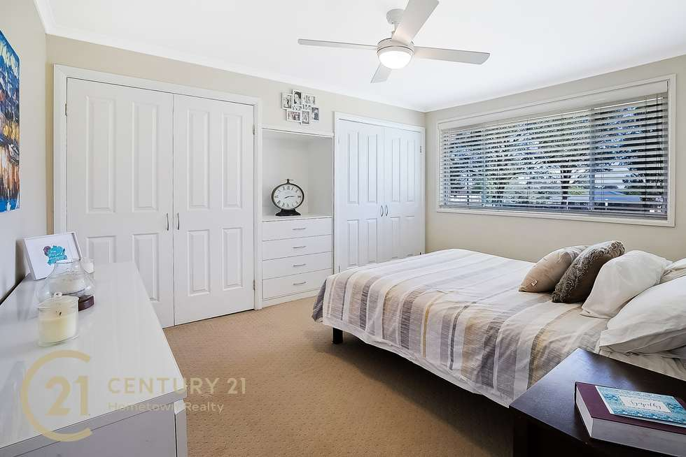 Fourth view of Homely house listing, 17 Oliver Street, Riverstone NSW 2765