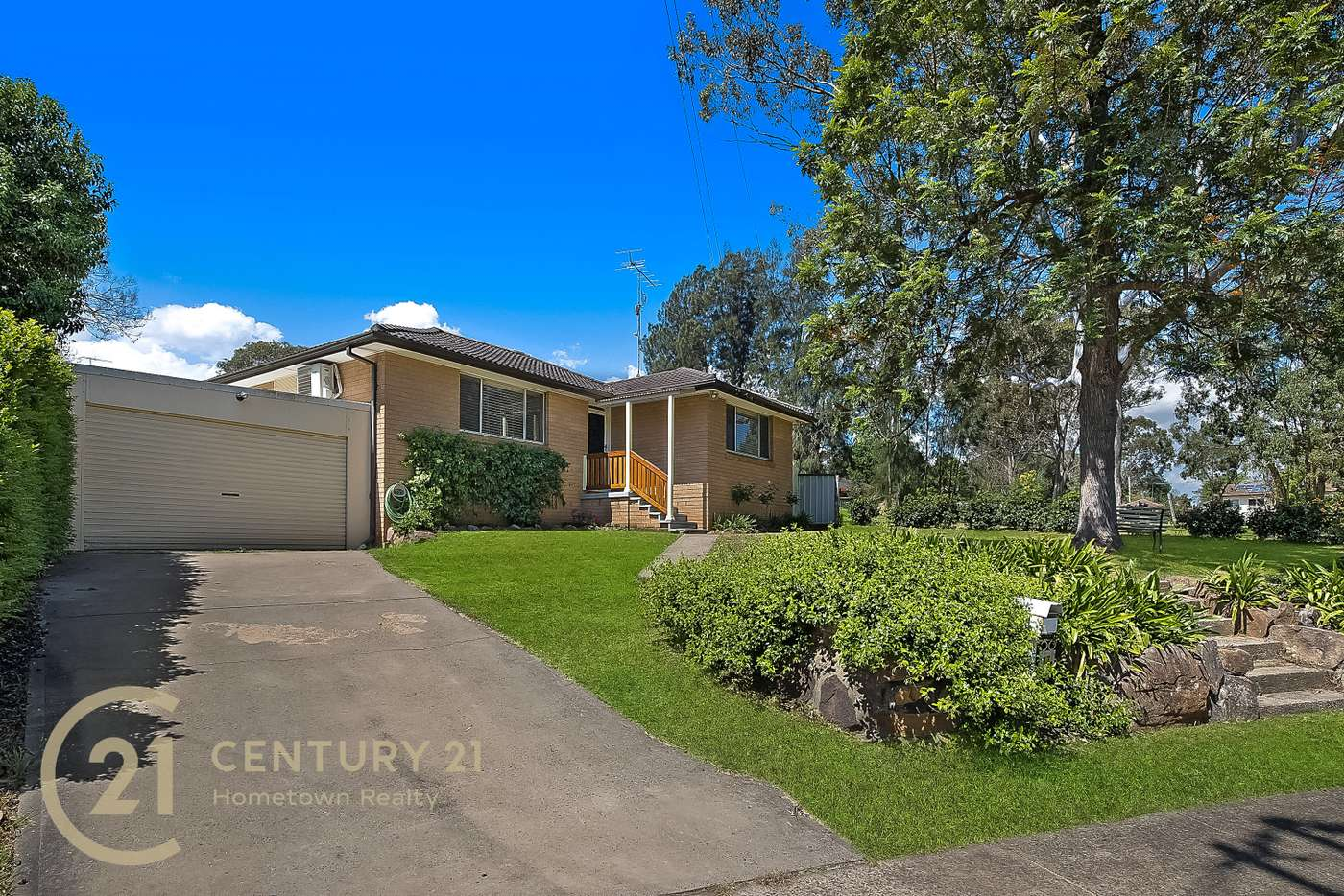 Sixth view of Homely house listing, 17 Oliver Street, Riverstone NSW 2765