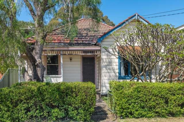 10 Myers Street, Sans Souci NSW 2219