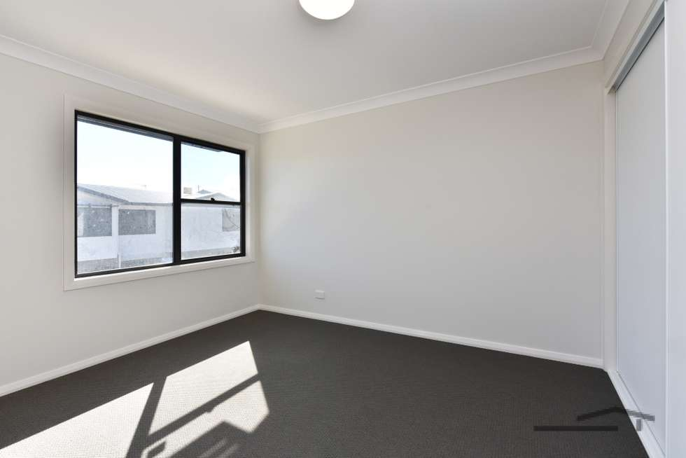 Fifth view of Homely townhouse listing, 25/43 Mawson Street, Shortland NSW 2307