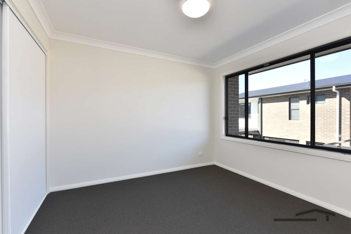 Sixth view of Homely townhouse listing, 25/43 Mawson Street, Shortland NSW 2307