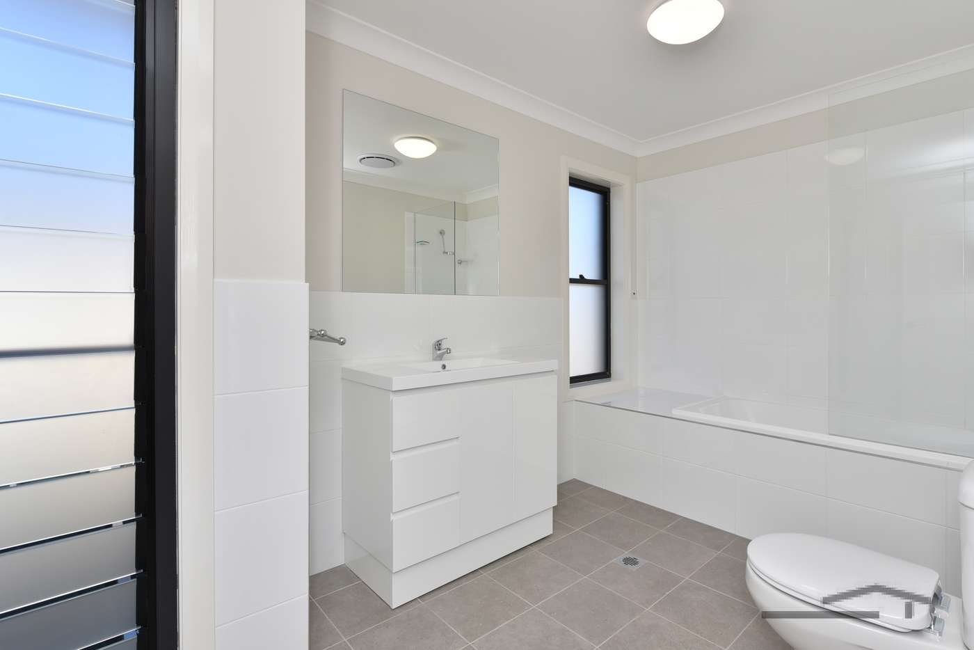 Seventh view of Homely townhouse listing, 25/43 Mawson Street, Shortland NSW 2307