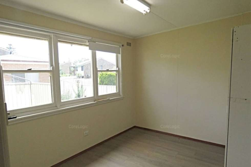 Second view of Homely apartment listing, 14 Melody Street, Toongabbie NSW 2146