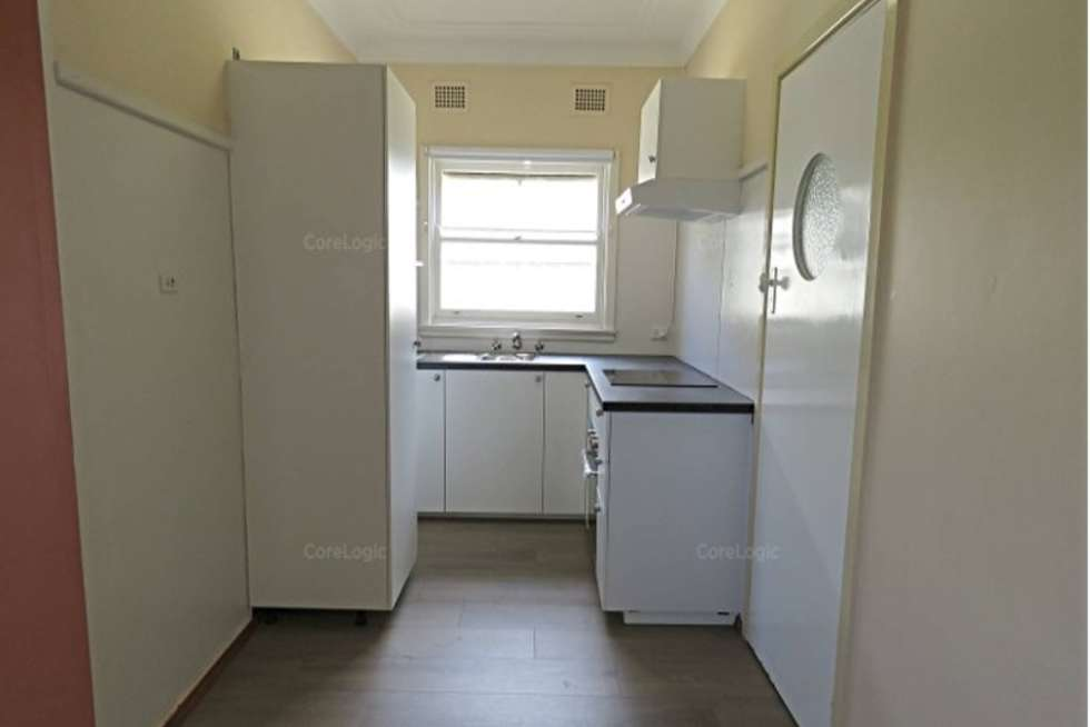 Third view of Homely apartment listing, 14 Melody Street, Toongabbie NSW 2146
