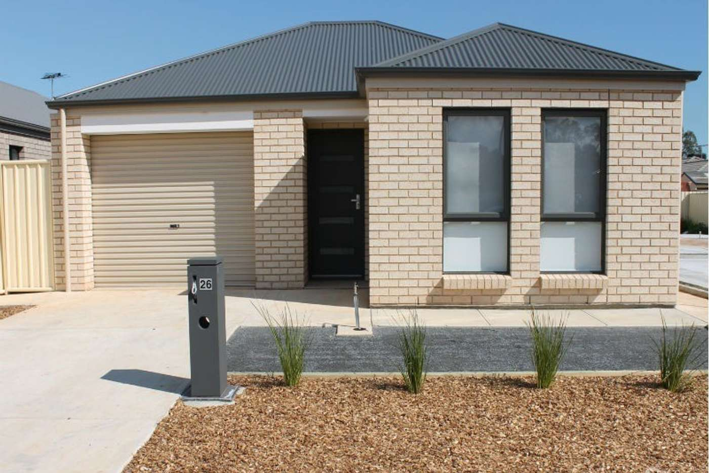 Main view of Homely house listing, 26 Bivone Court, Salisbury Downs SA 5108