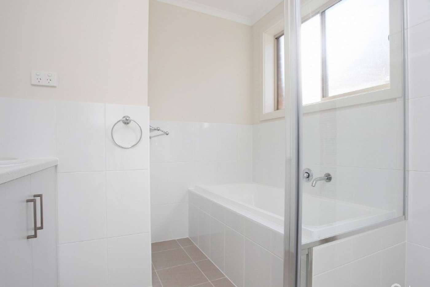 Seventh view of Homely house listing, 26 Bivone Court, Salisbury Downs SA 5108