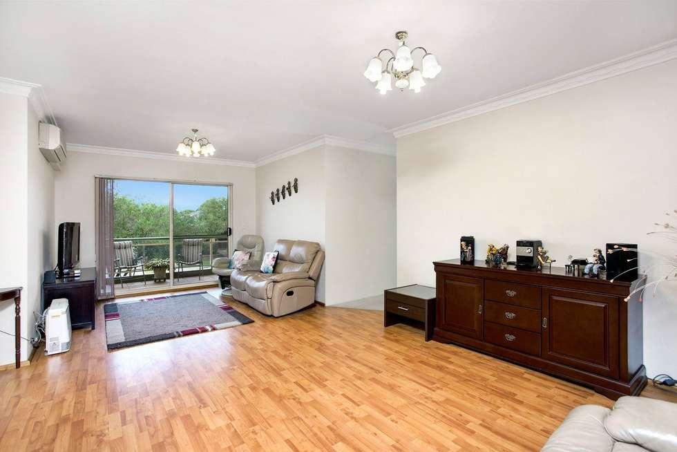 Third view of Homely apartment listing, 1/2-6 Selmon Street, Sans Souci NSW 2219