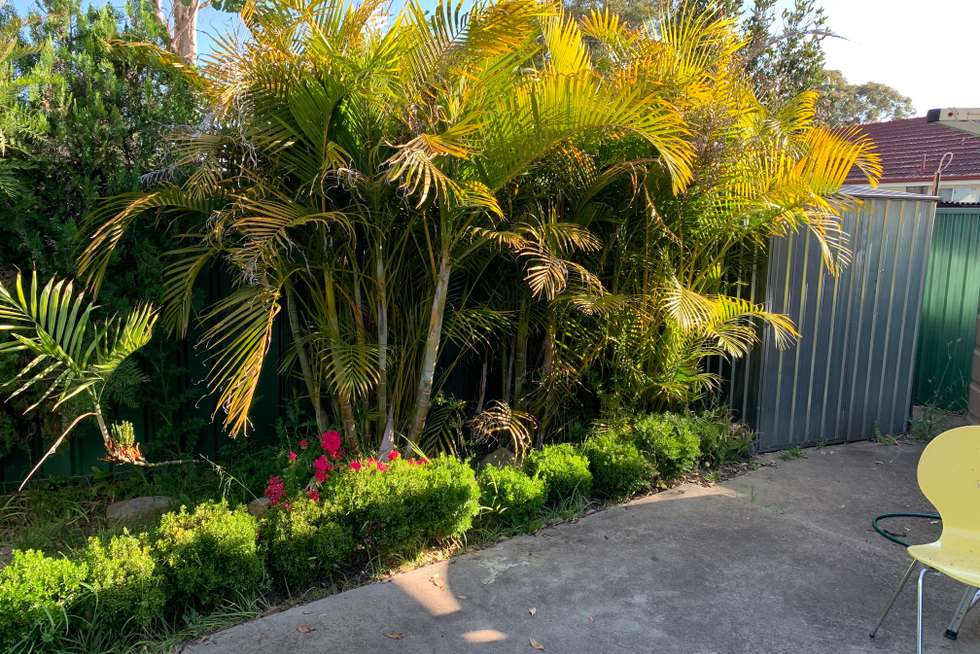 Fifth view of Homely house listing, 105 Davis Rd, Marayong NSW 2148