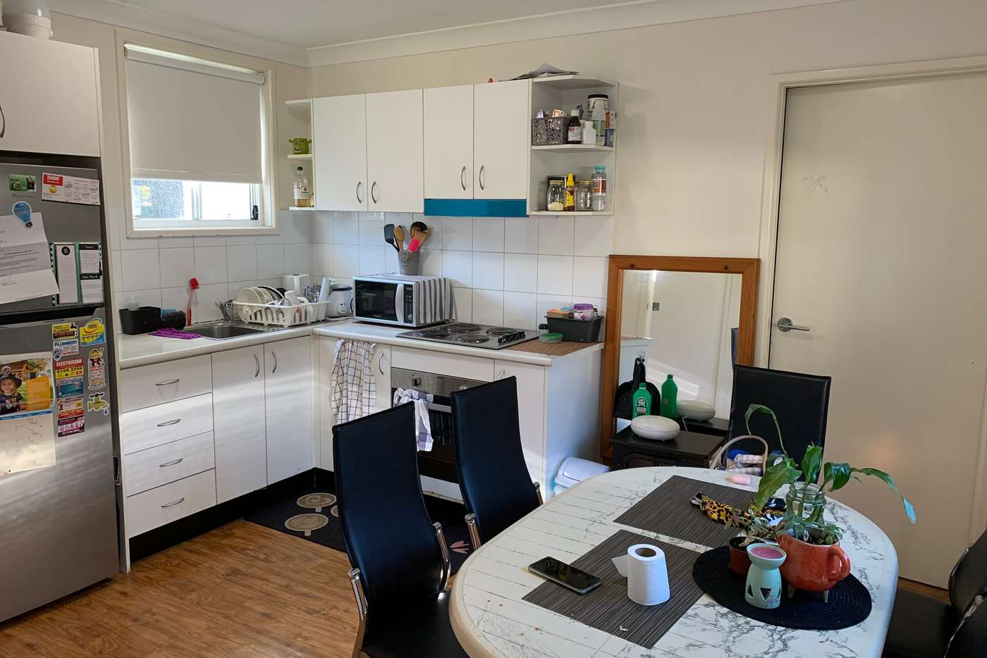 Seventh view of Homely house listing, 105 Davis Rd, Marayong NSW 2148