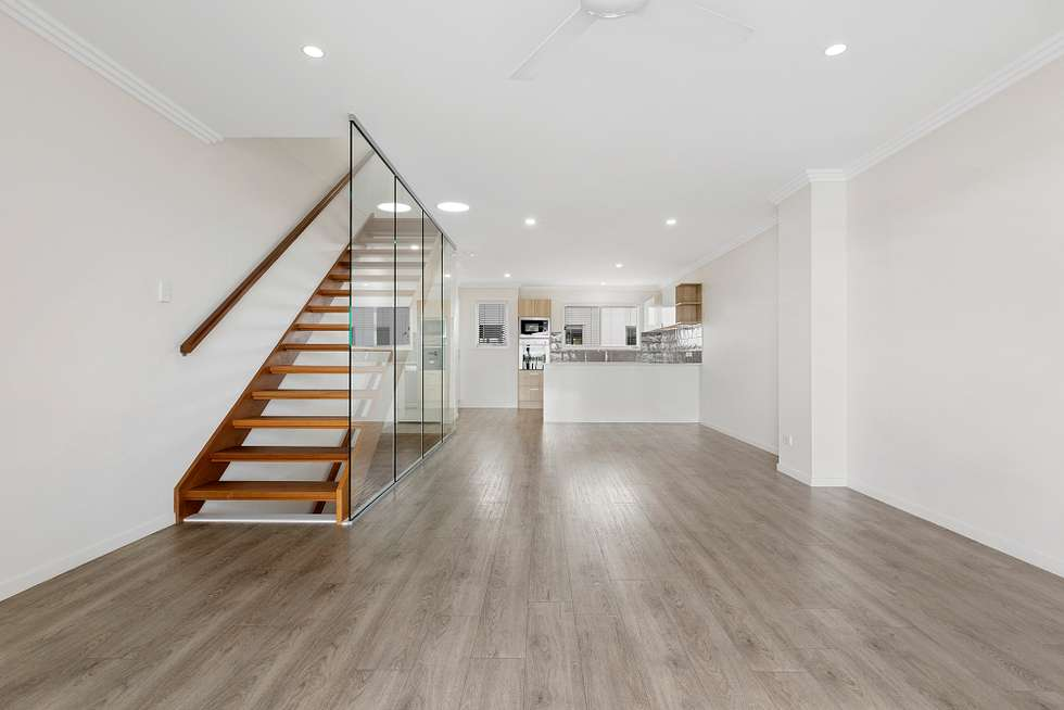 Third view of Homely townhouse listing, 5/327 Bradman Avenue, Maroochydore QLD 4558