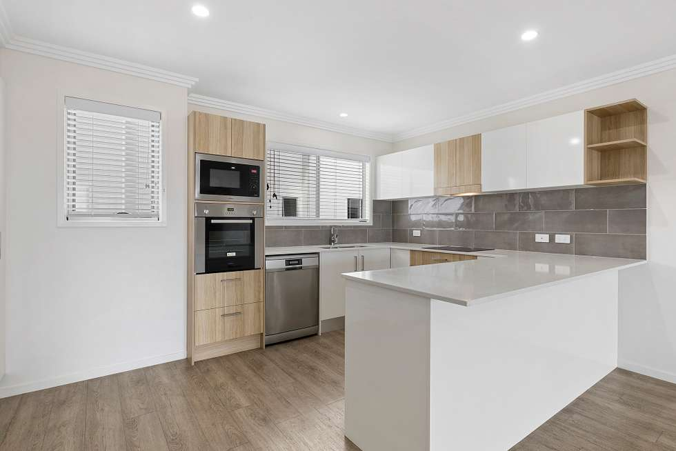 Fourth view of Homely townhouse listing, 5/327 Bradman Avenue, Maroochydore QLD 4558