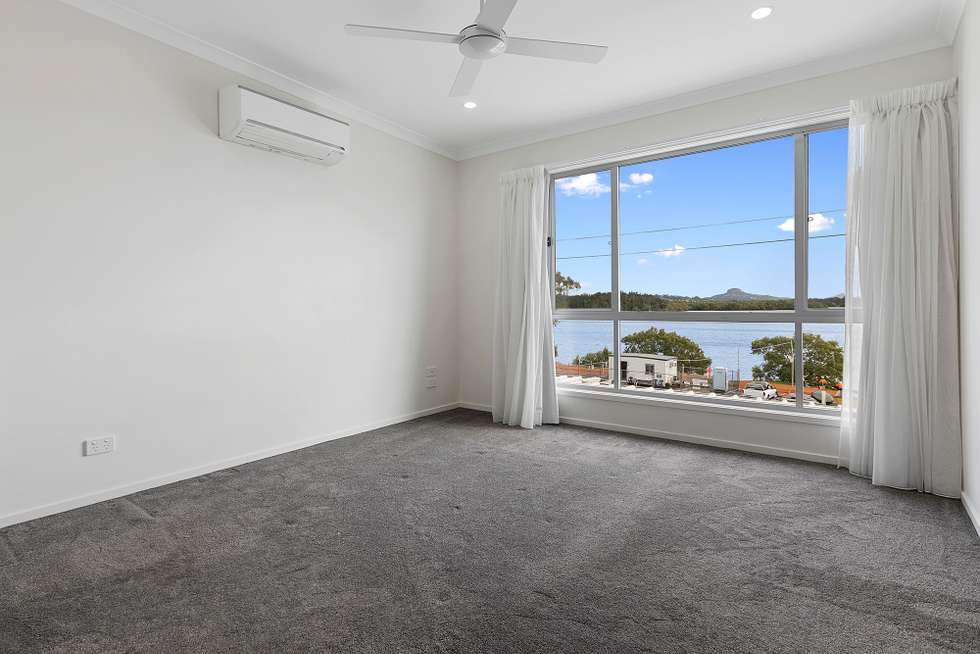 Fifth view of Homely townhouse listing, 5/327 Bradman Avenue, Maroochydore QLD 4558