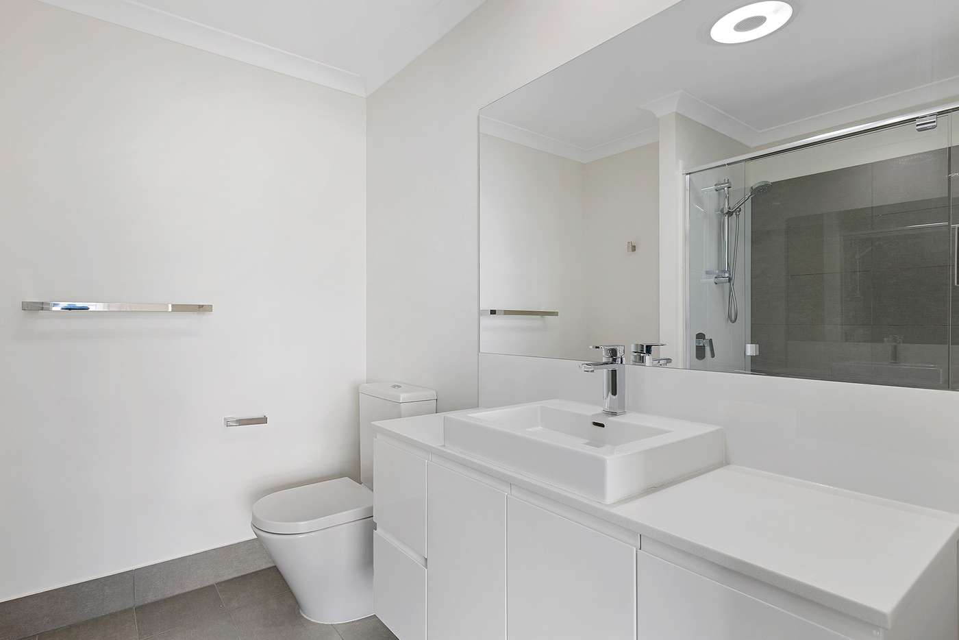 Sixth view of Homely townhouse listing, 5/327 Bradman Avenue, Maroochydore QLD 4558