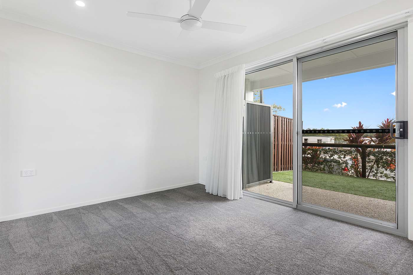Seventh view of Homely townhouse listing, 5/327 Bradman Avenue, Maroochydore QLD 4558