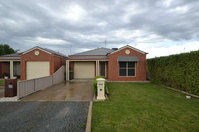 1/27 Council Street, Moama NSW 2731