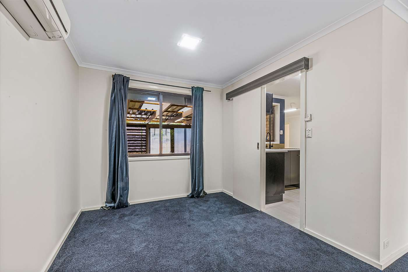 Fifth view of Homely house listing, 6 Timothy Road, Morphett Vale SA 5162
