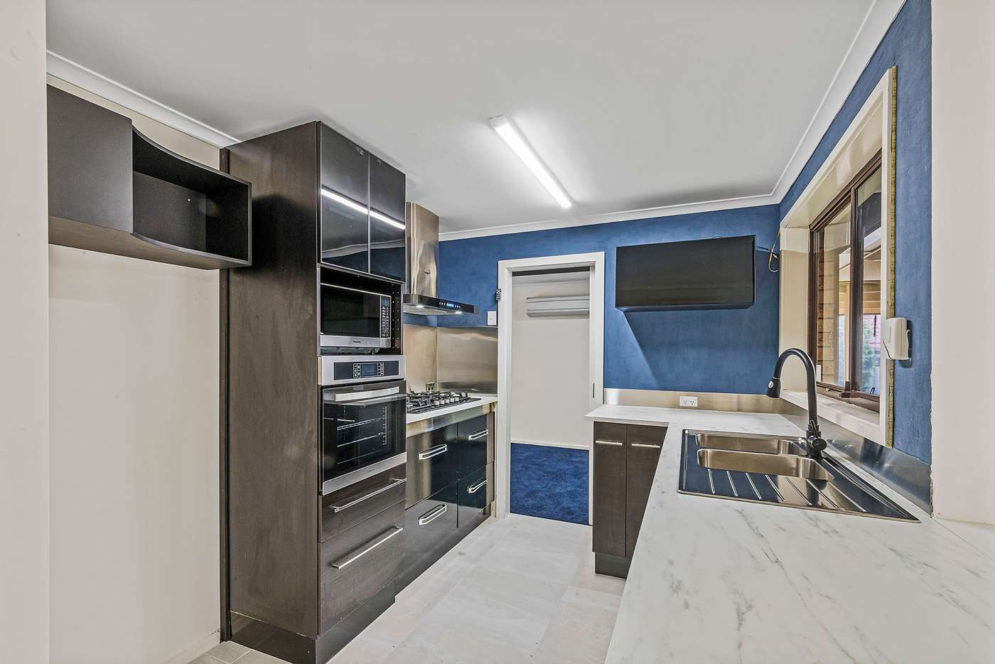 Sixth view of Homely house listing, 6 Timothy Road, Morphett Vale SA 5162